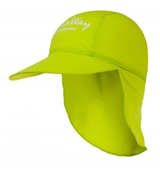 7314 Lime