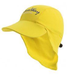 7314 yellow 1172
