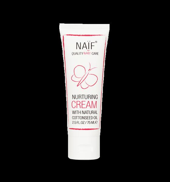 cream front small