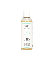 milky bath oil front small