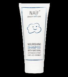 shampoo front small