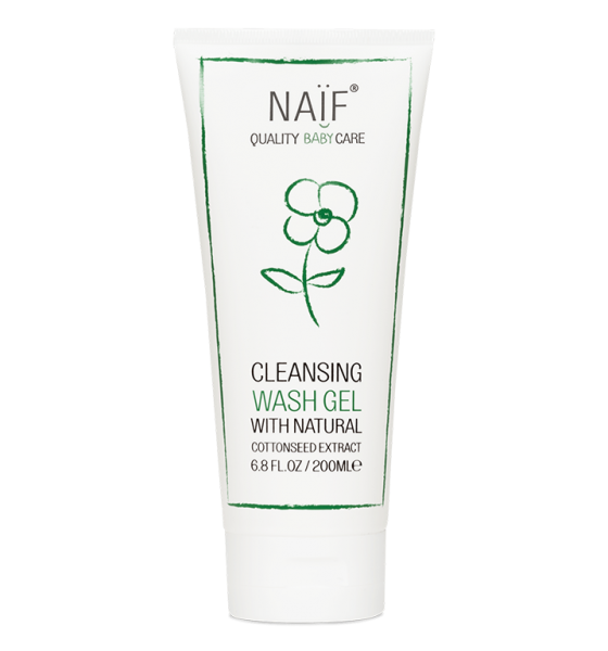 wash gel front small 1