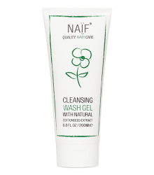 wash gel front small