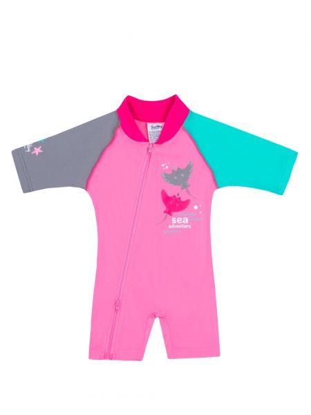 SunWay Baby swimwear