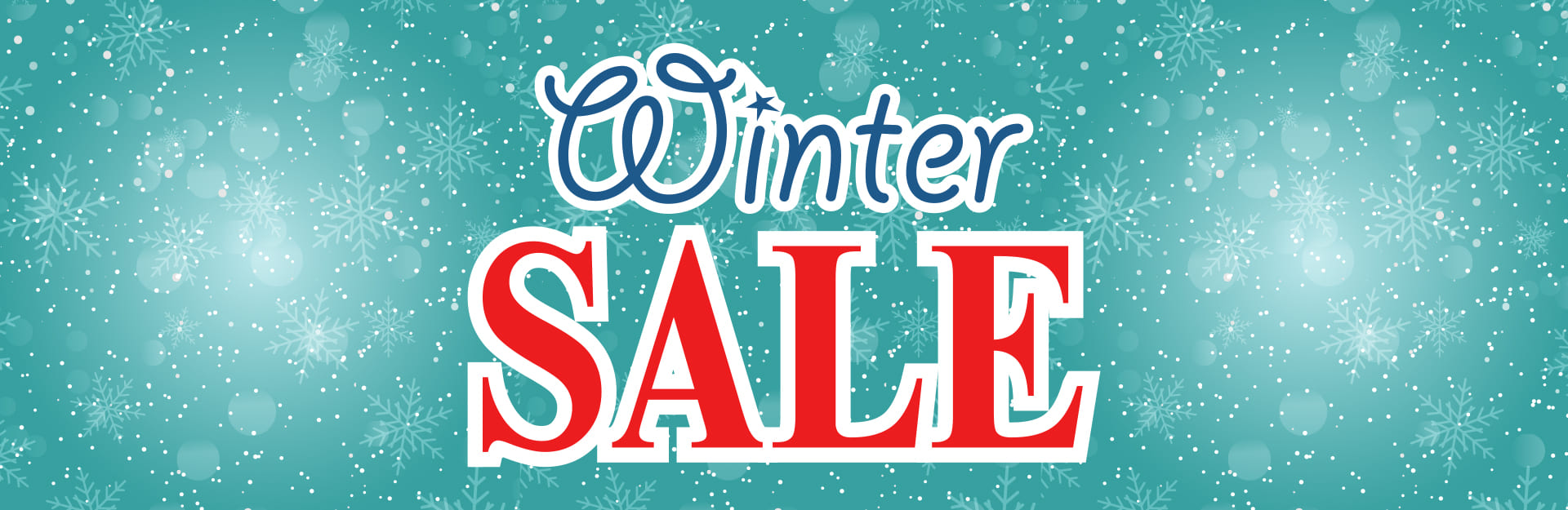 FINAL WINTER SALES SMART KIDS