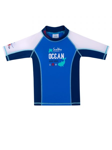 OCEAN GOOG VIBES